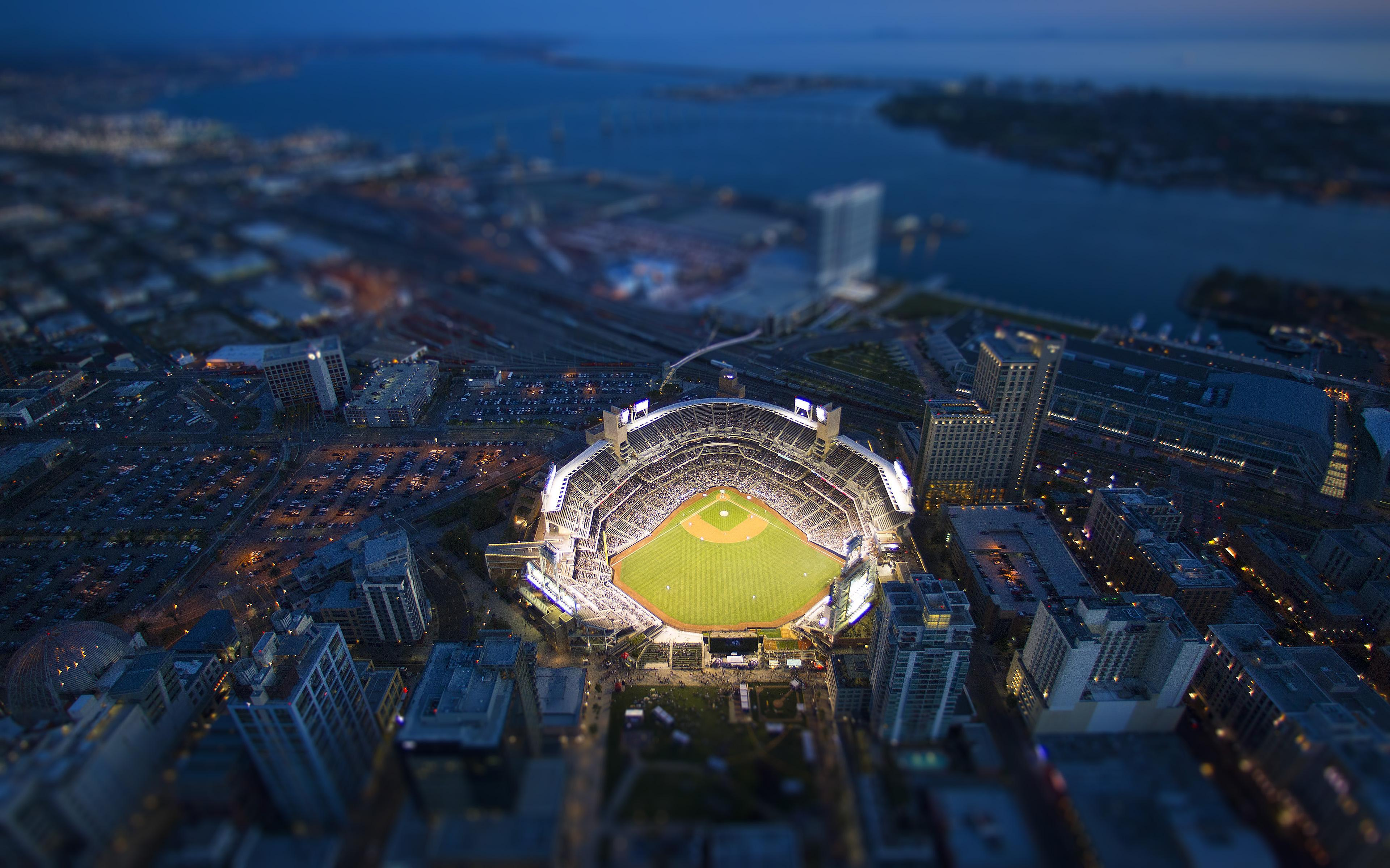 San Diego Padres Wallpapers 12