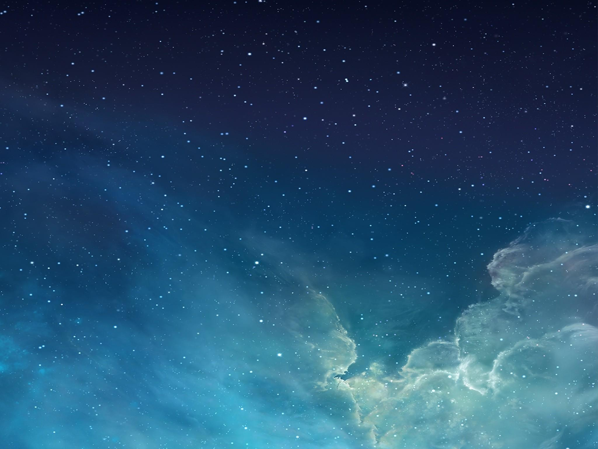 Galaxy Wallpapers For Ipad Air Download Amazing Artwork Backgrounds