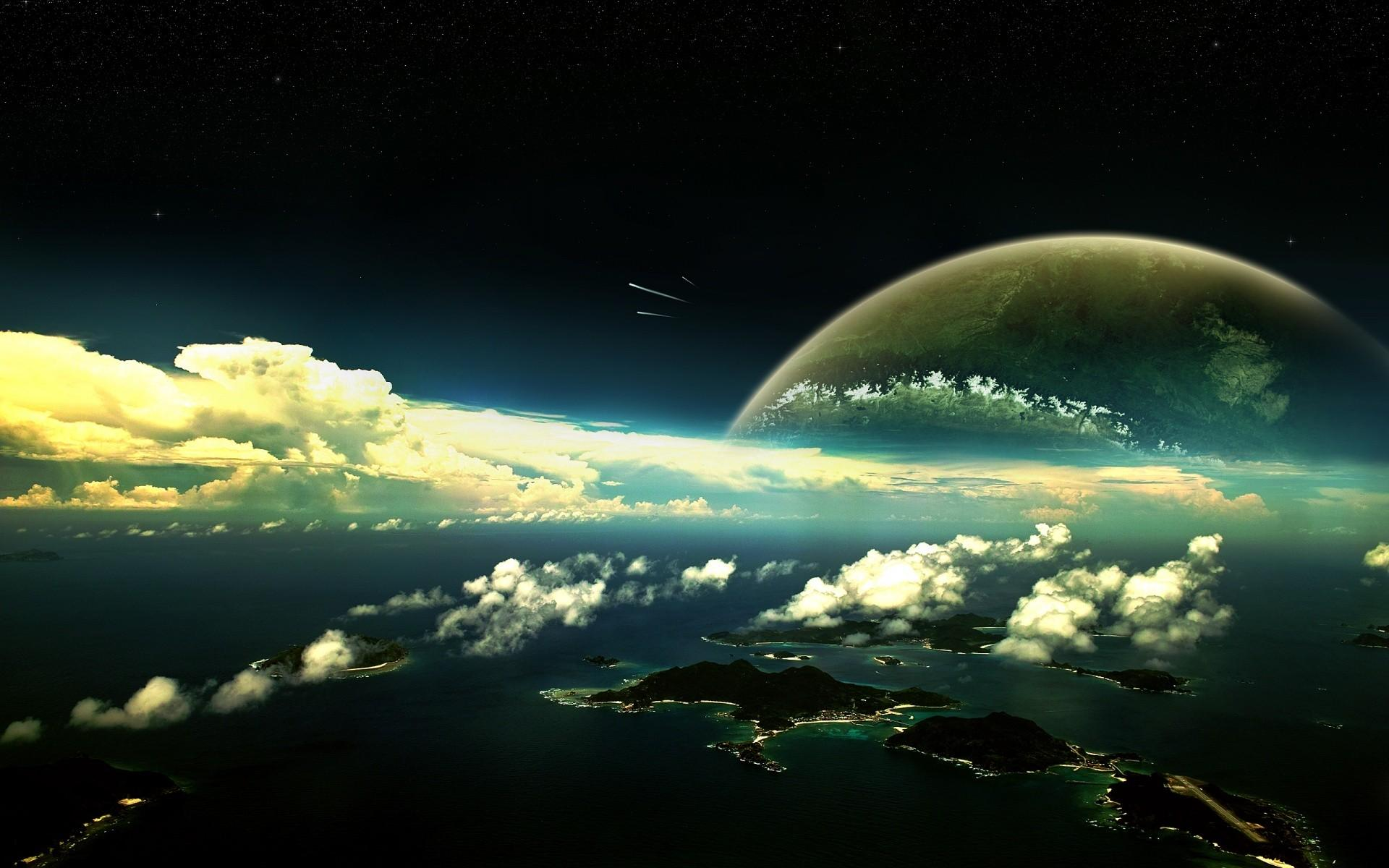 Exosphere, Wallpapers, , X, Backgrounds Photos, High Resolution