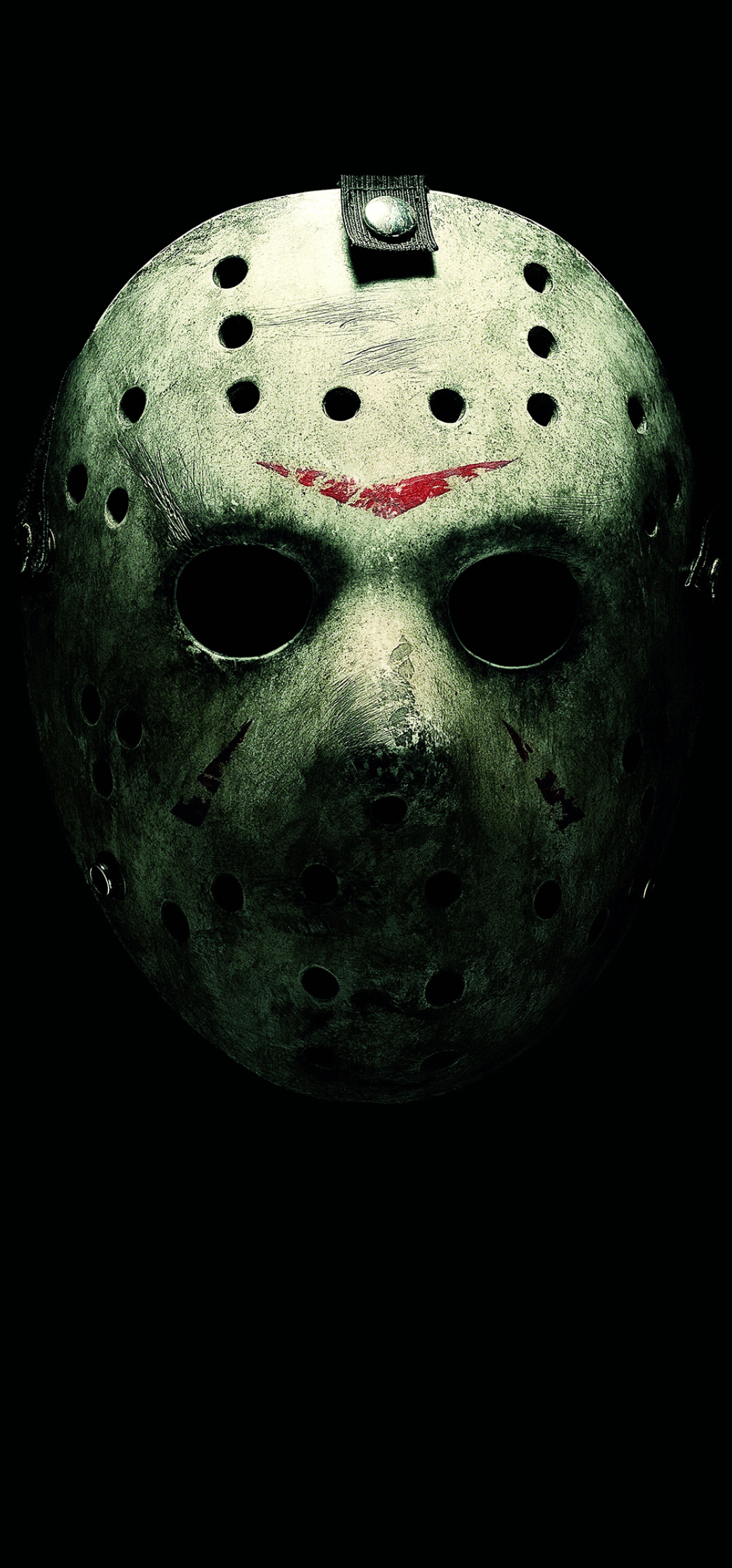 1080x2312 Friday The 13th 4K 1080x2312 Resolution Wallpaper, HD