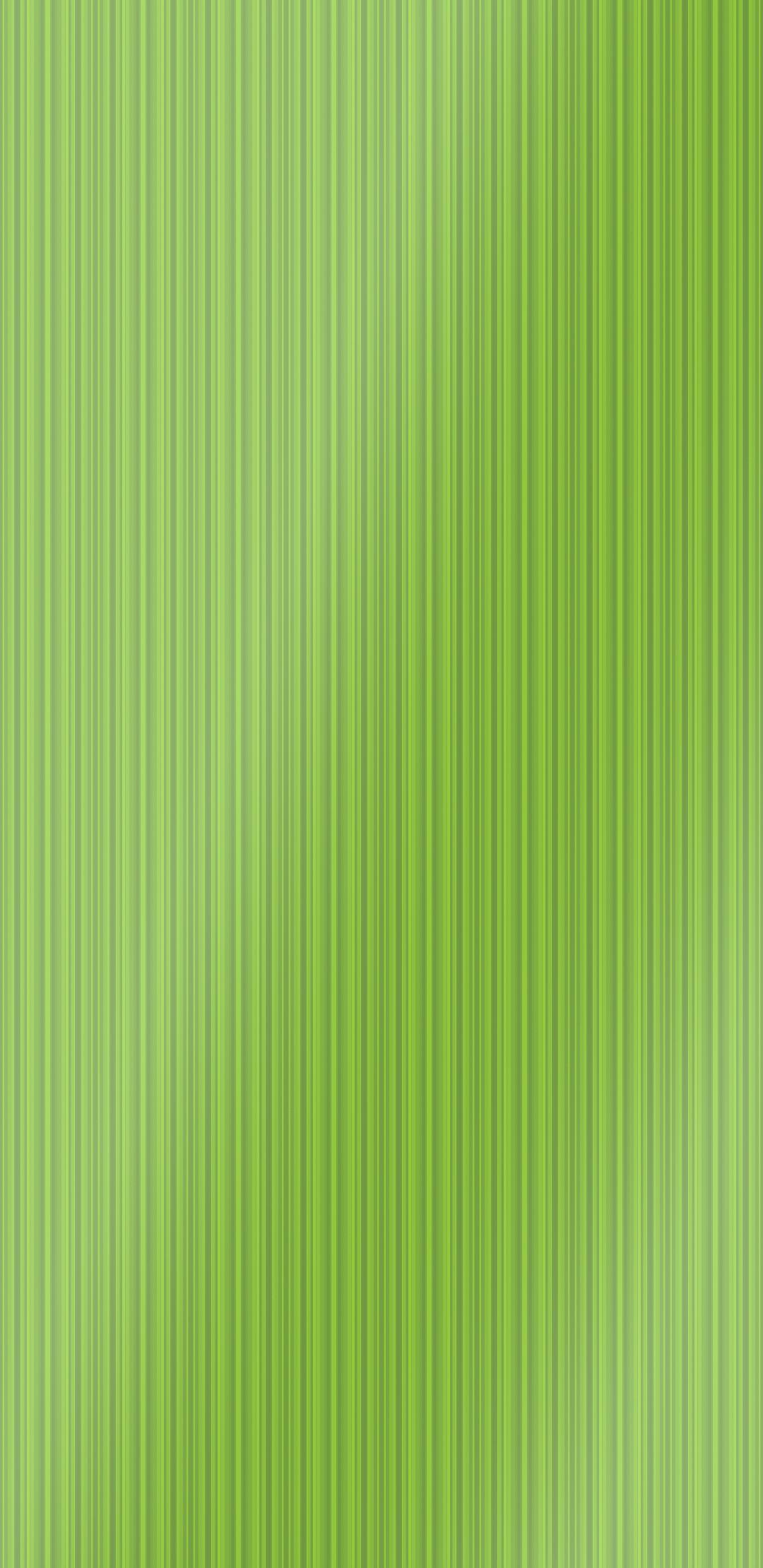 Green stripes – Galaxy infinity display wallpapers – 1080x2220 pixels