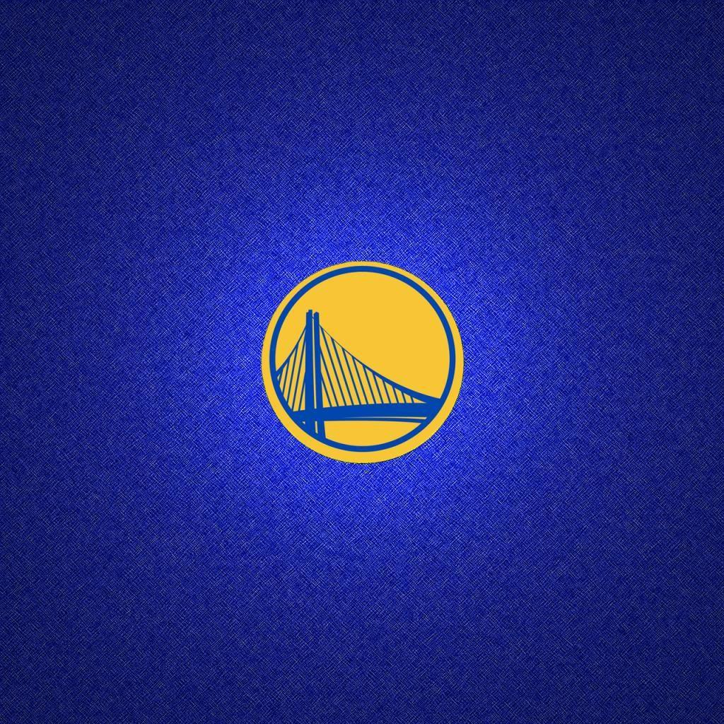 Golden State Warriors Wallpapers, Nba, Basketball, Players, Game