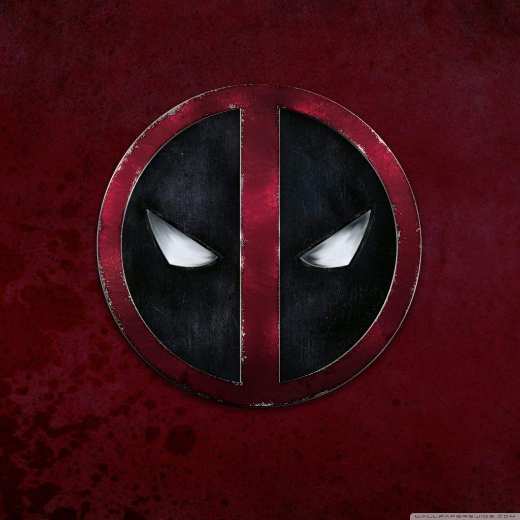 Deadpool Kindle Wallpapers