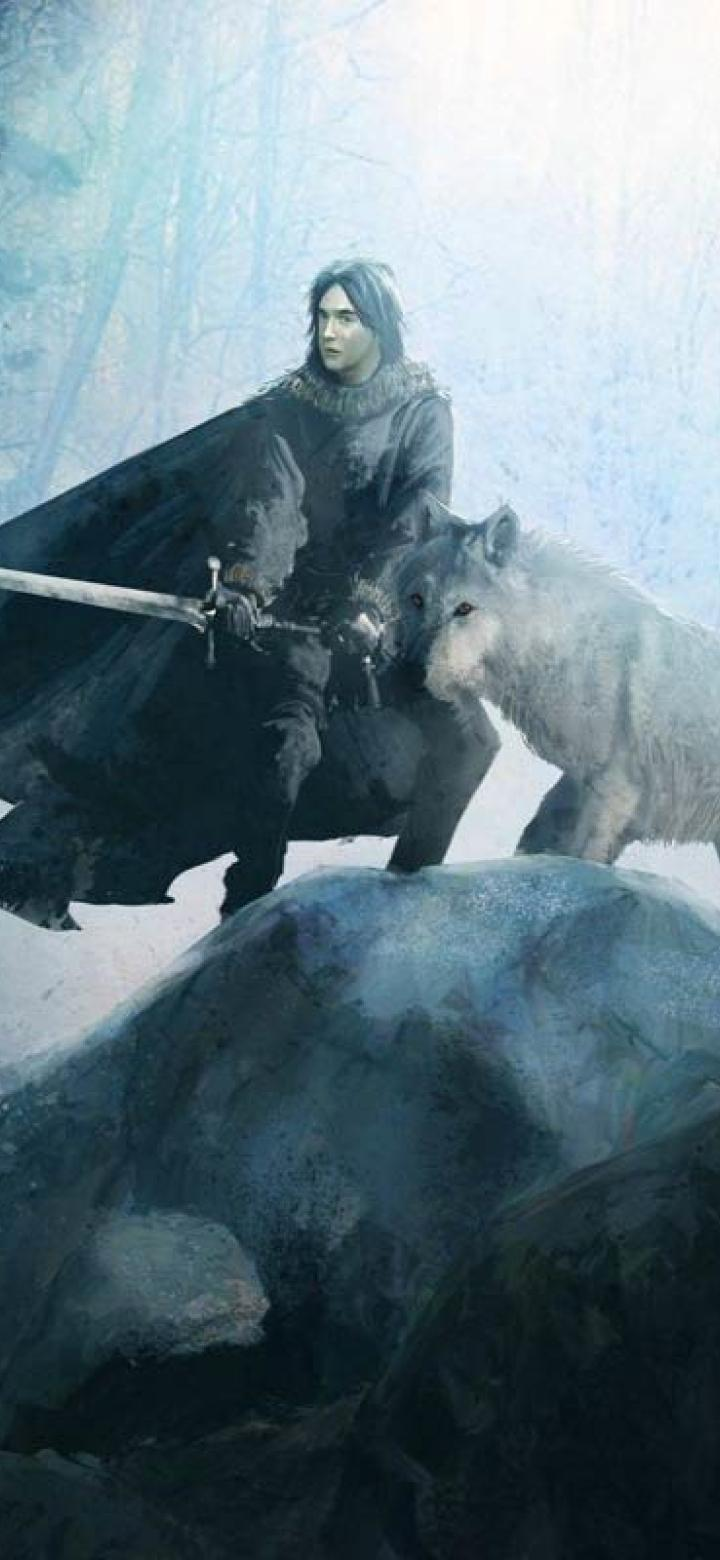 720x1560 Game Of Thrones Latest Wallpapers Desktop Backgrounds