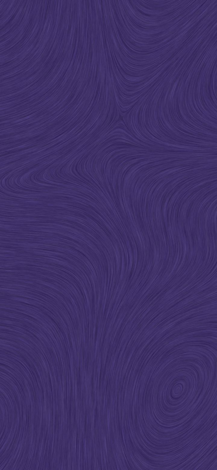 720x1560 Purple Texture 720x1560 Resolution Wallpaper, HD Abstract
