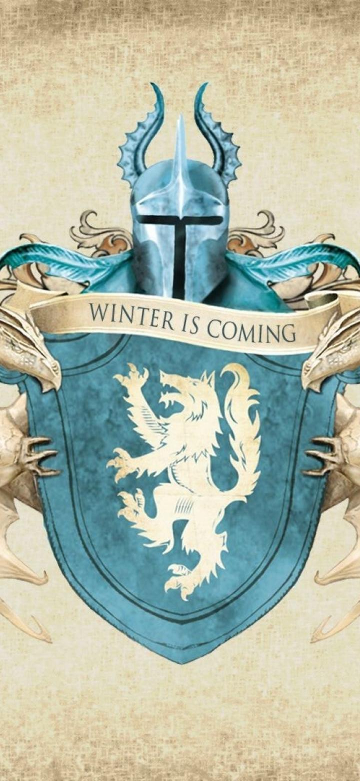 720x1560 Game Of Thrones Wallpapers Stark Pictures Hd Wallpapers