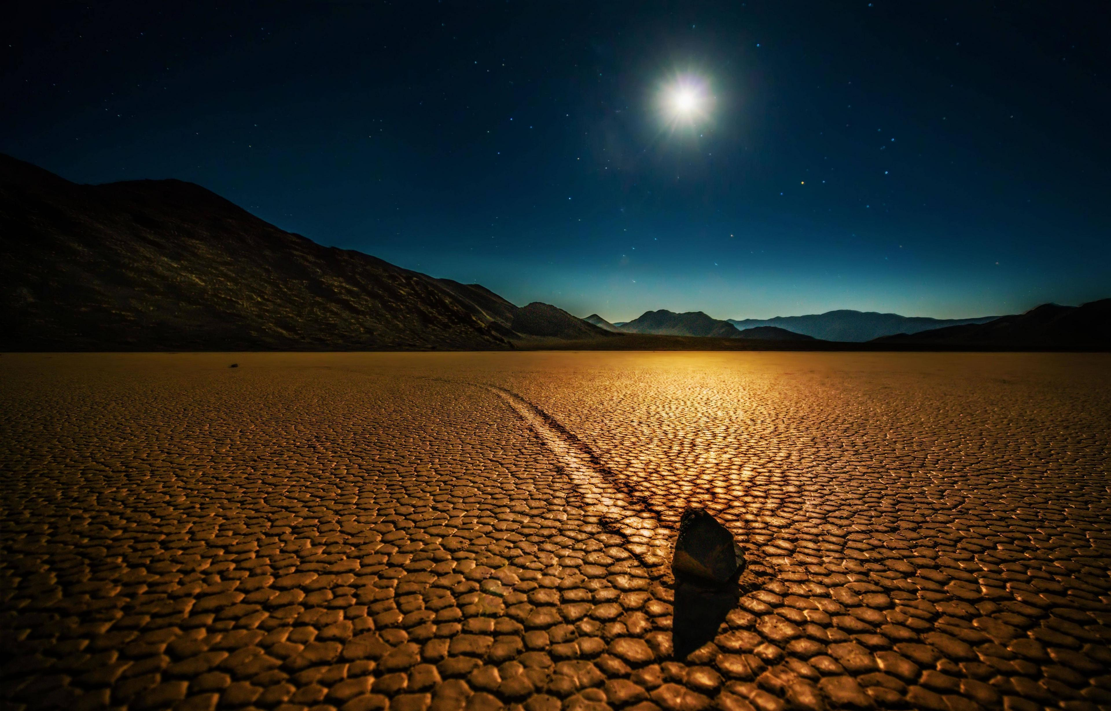 High resolution Death Valley hd 6400x4096 wallpapers ID:162728 for PC