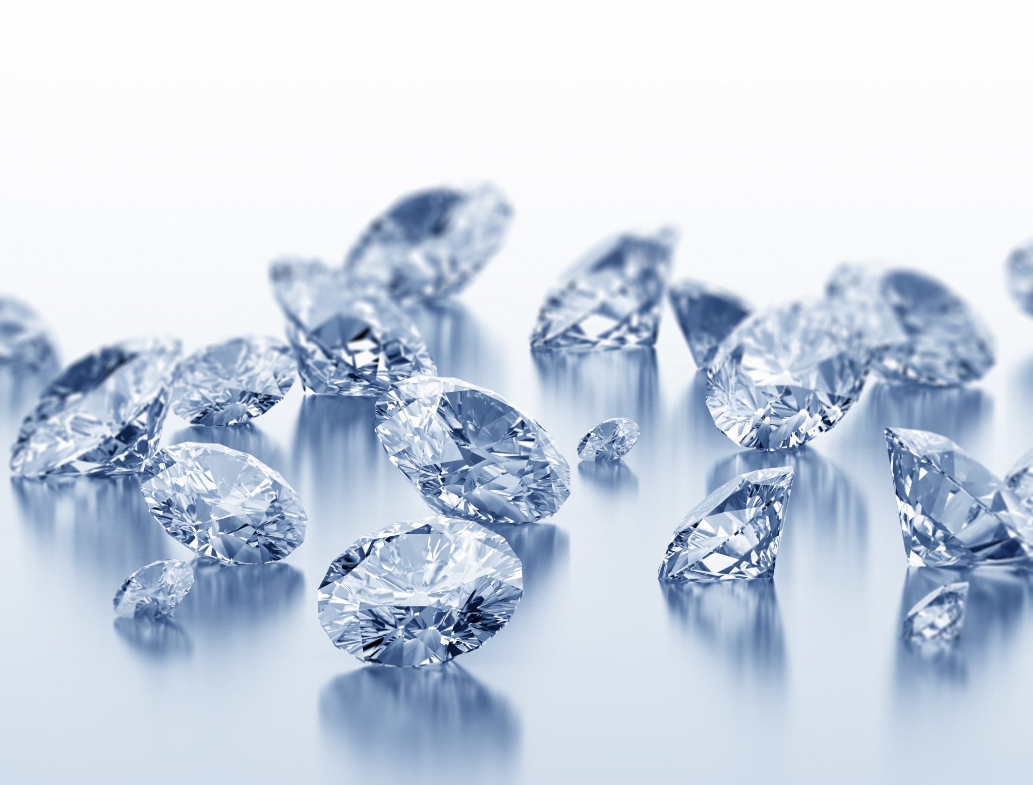 403051 2048x1556 diamond wallpapers android