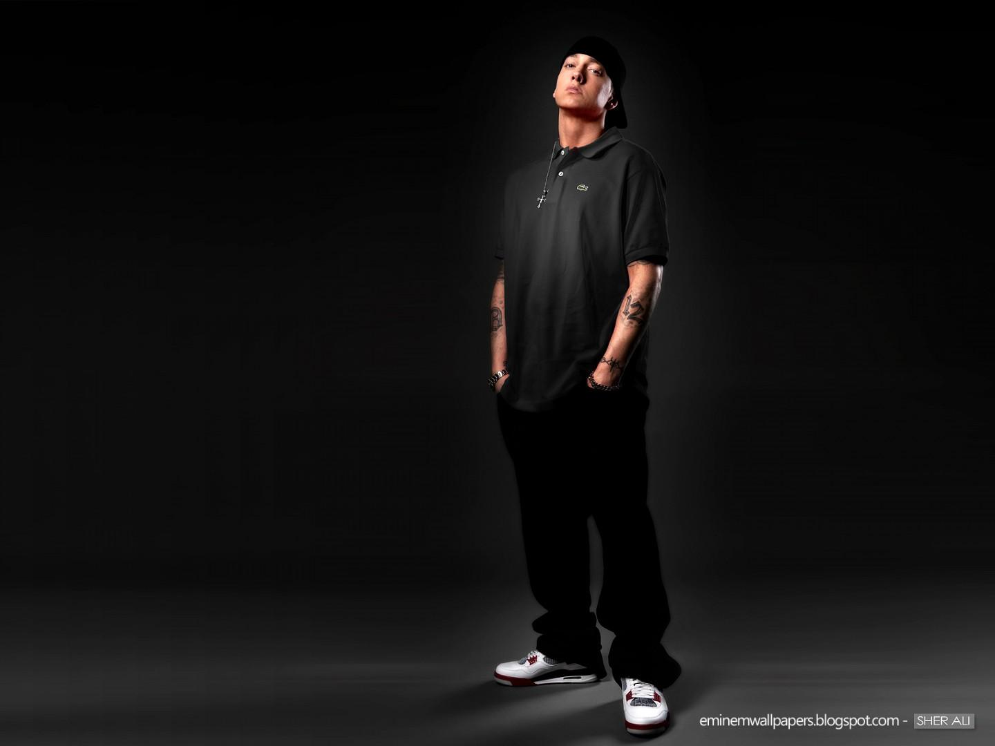 Download Eminem Hd Wallpapers 2014 Hd Backgrounds Pictures to pin