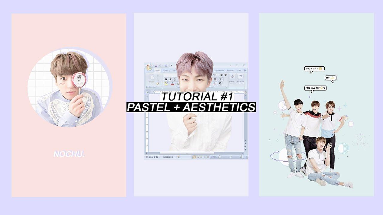 Pastel Kpop Wallpaper Desktop Jennifer Mccarthy Mons