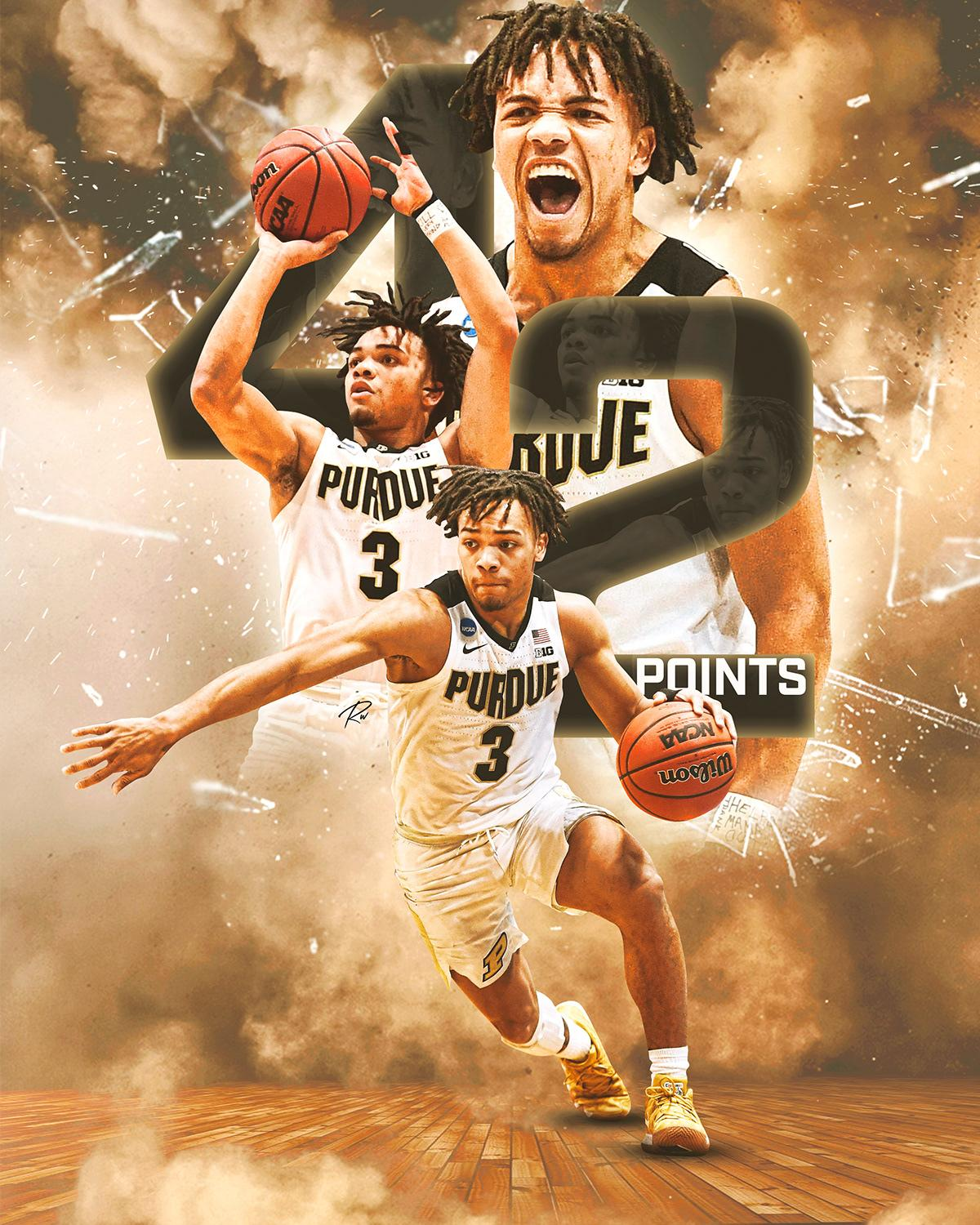 Carsen Edwards Wallpapers Wallpaper Cave