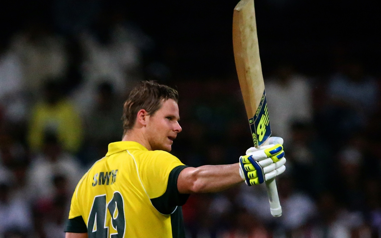 Australian Cricket Team Zoom Background 4