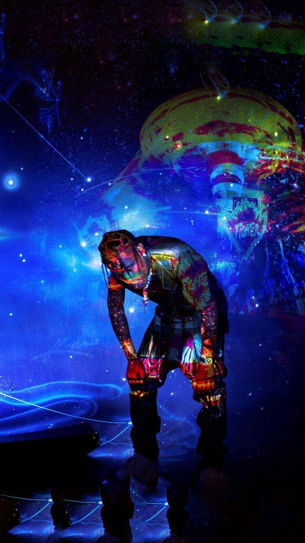1d3b18c8a01e astroworld #hiphop #rap #sickomode #travisscott #kyliejenner .