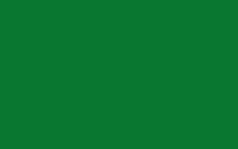 Plain Green Wallpapers - Wallpaper Cave