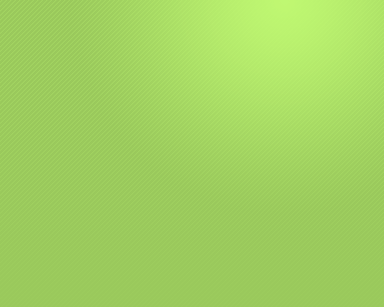 Plain Green Wallpapers Wallpaper Cave