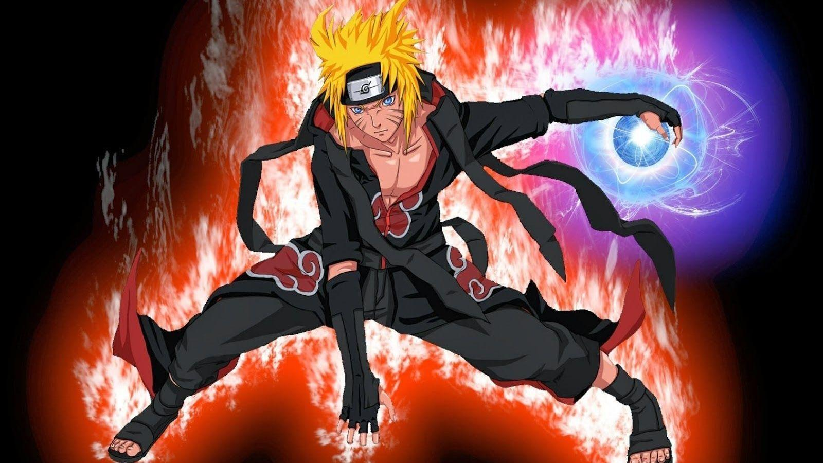 Naruto X Lil Uzi Vert Wallpapers Wallpaper Cave Originally referred to as like me by myron is a name that finds its origins from the greek μύρων. the name is derived from the term myrrh, which is a sweetly scented oil that is often. naruto x lil uzi vert wallpapers