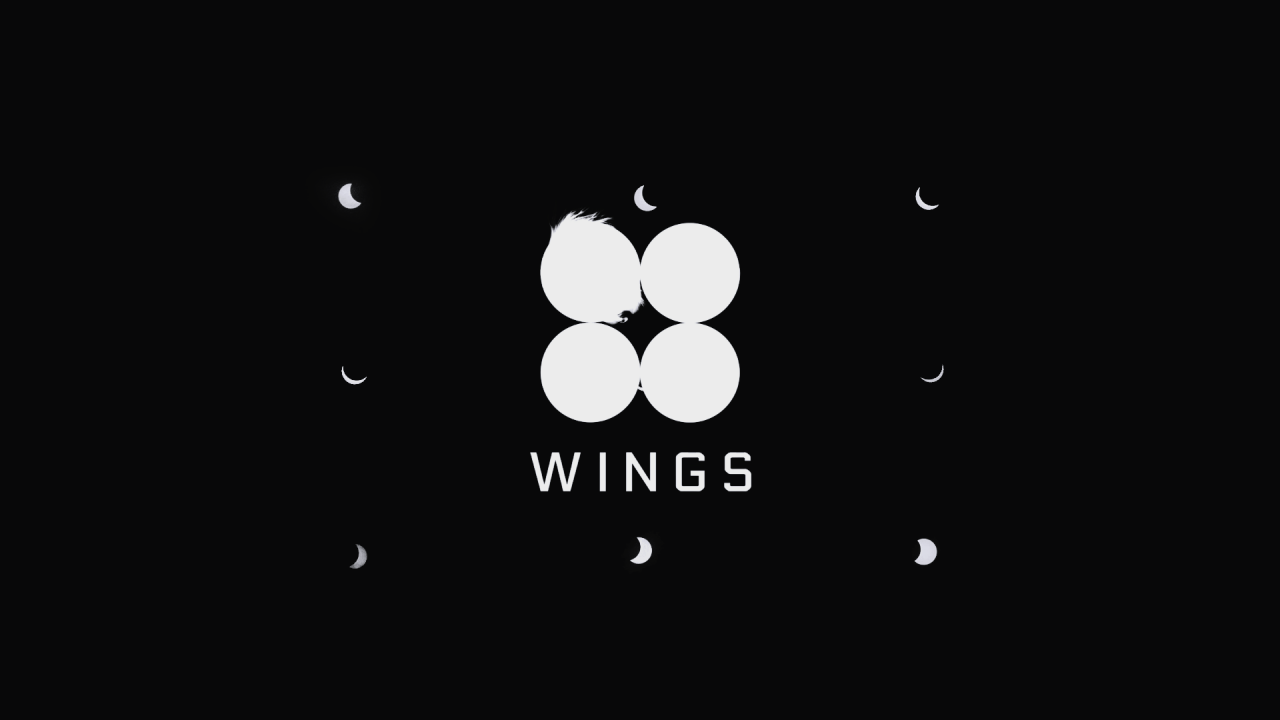 bts desktop wallpapers