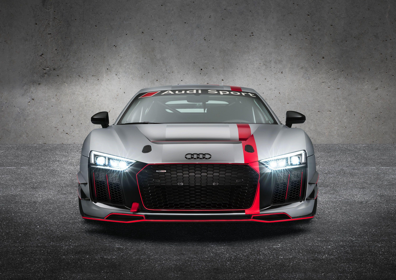 Audi R8 Lms Gt4 2019 Wallpapers Wallpaper Cave