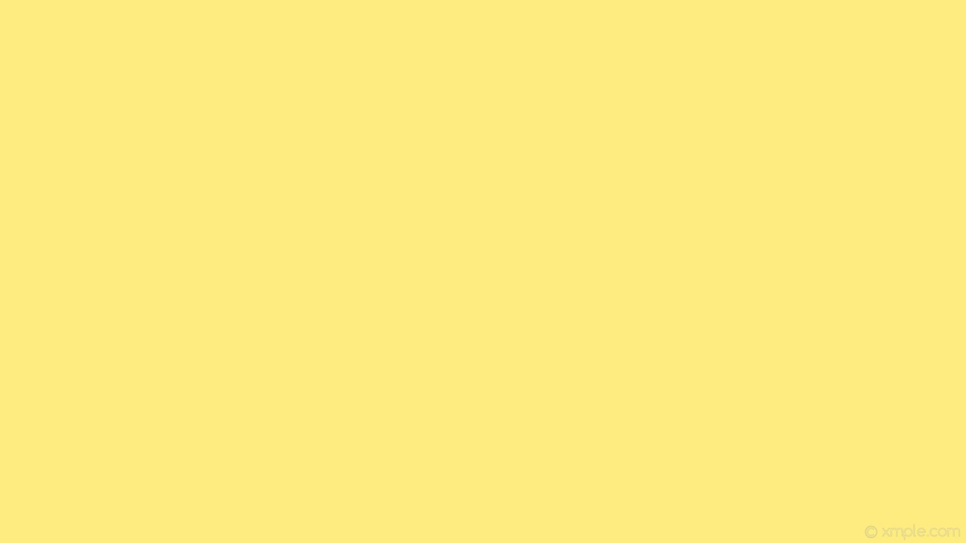 light yellow wallpapers
