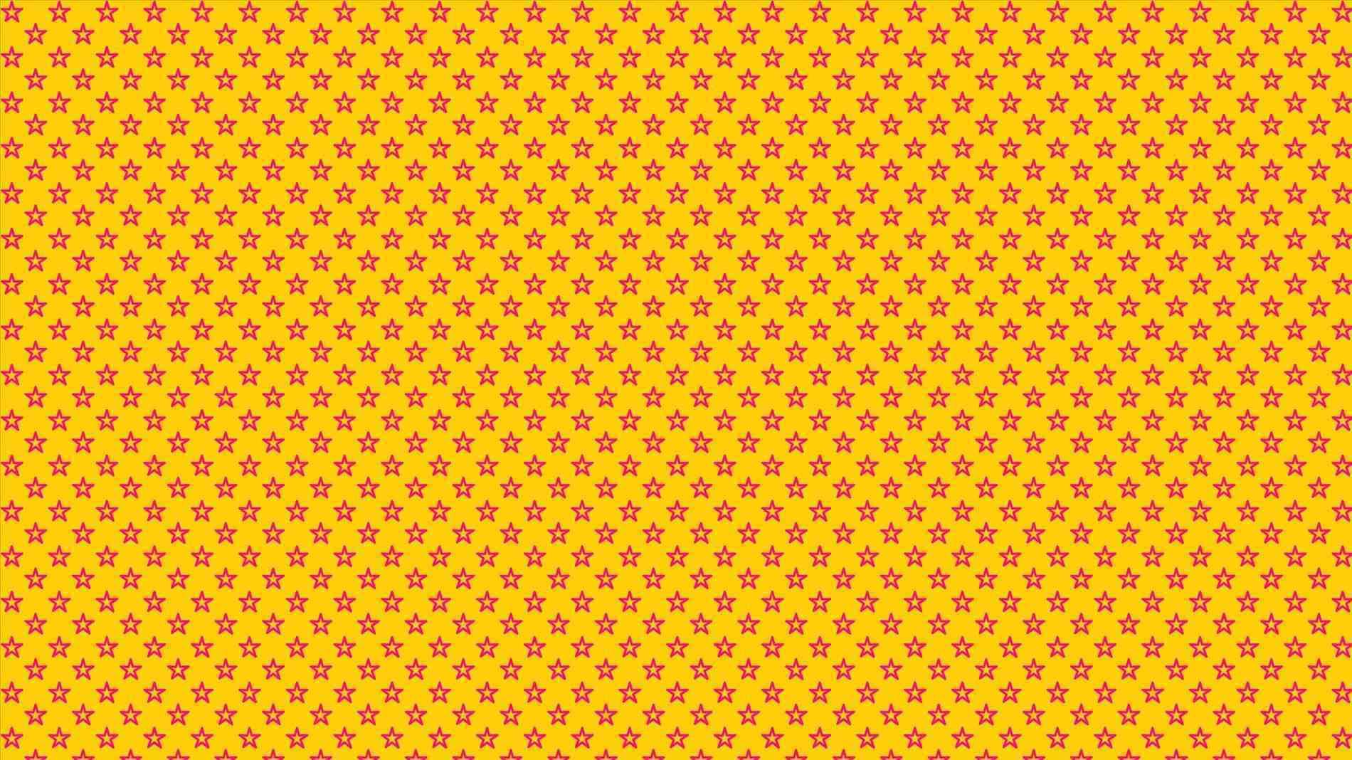 Plain Yellow Wallpapers Wallpaper Cave