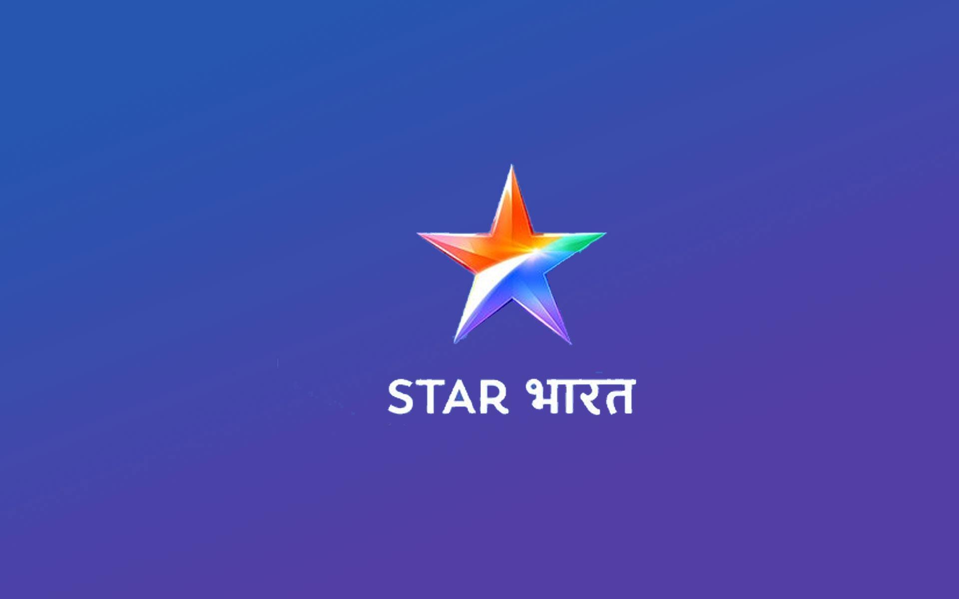 Star Bharat Wallpapers - Wallpaper Cave