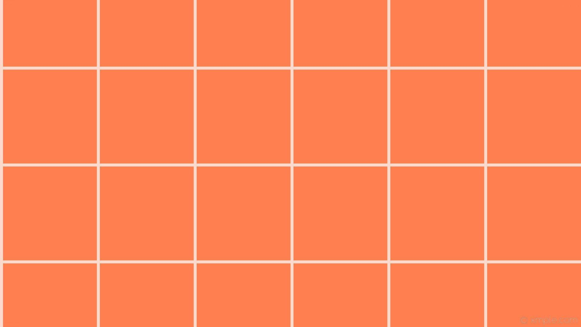 Pastel Orange Aesthetic Wallpapers ✓ The Best HD Wallpapers
