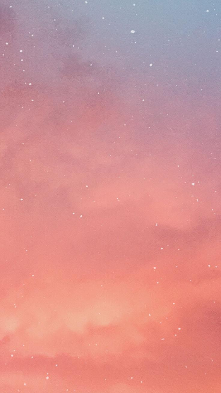 Pink Clouds Aesthetic Wallpapers Wallpaper Cave