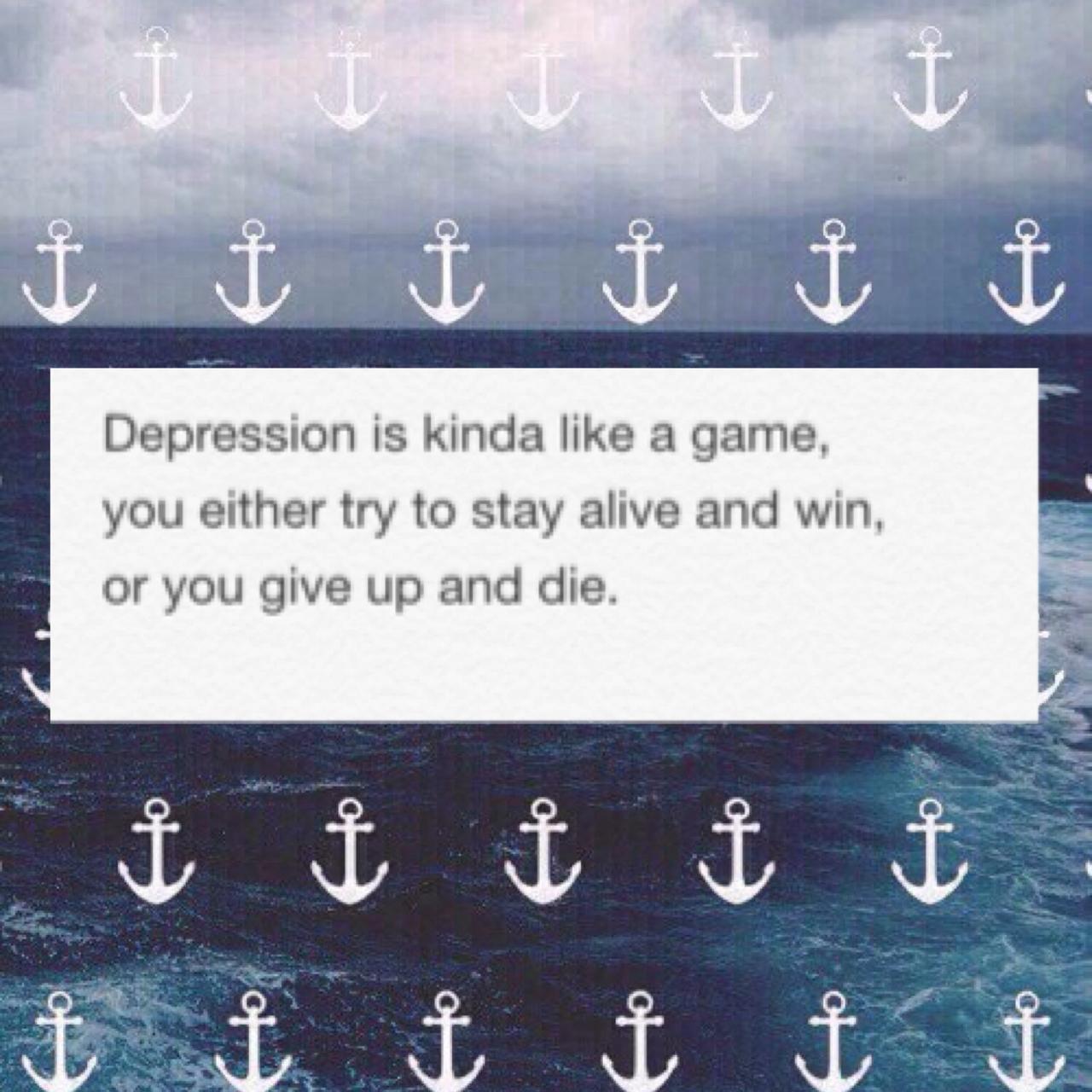 Sad Tumblr Wallpapers