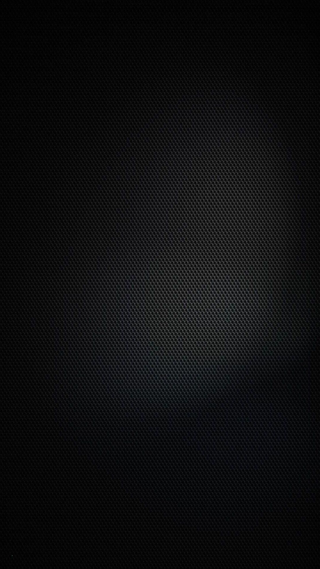 Dark Amoled Wallpapers Wallpaper Cave