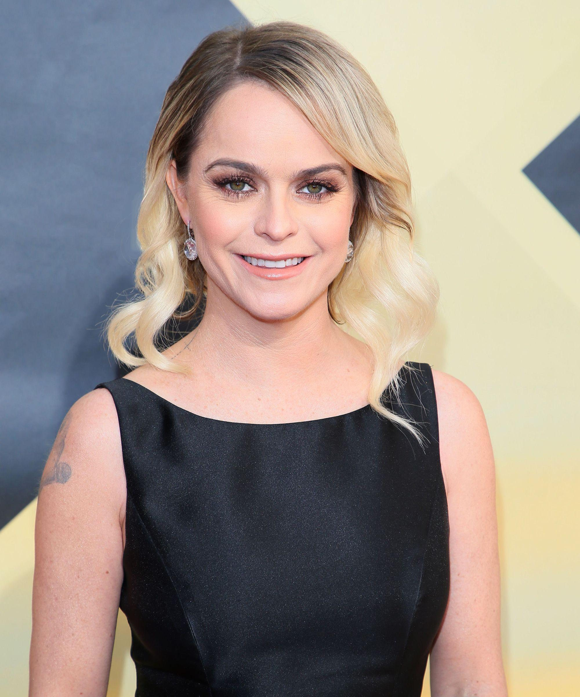 Taryn Manning Wallpapers - Wallpaper Cave