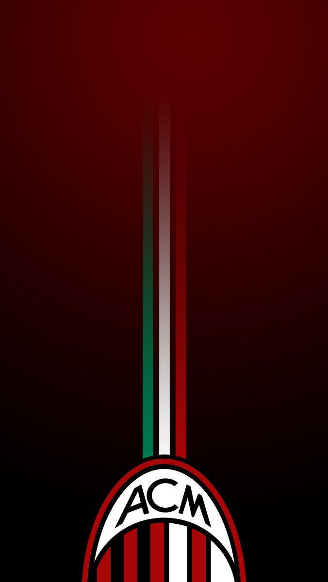 ac milan 2019 wallpapers wallpaper cave ac milan 2019 wallpapers wallpaper cave