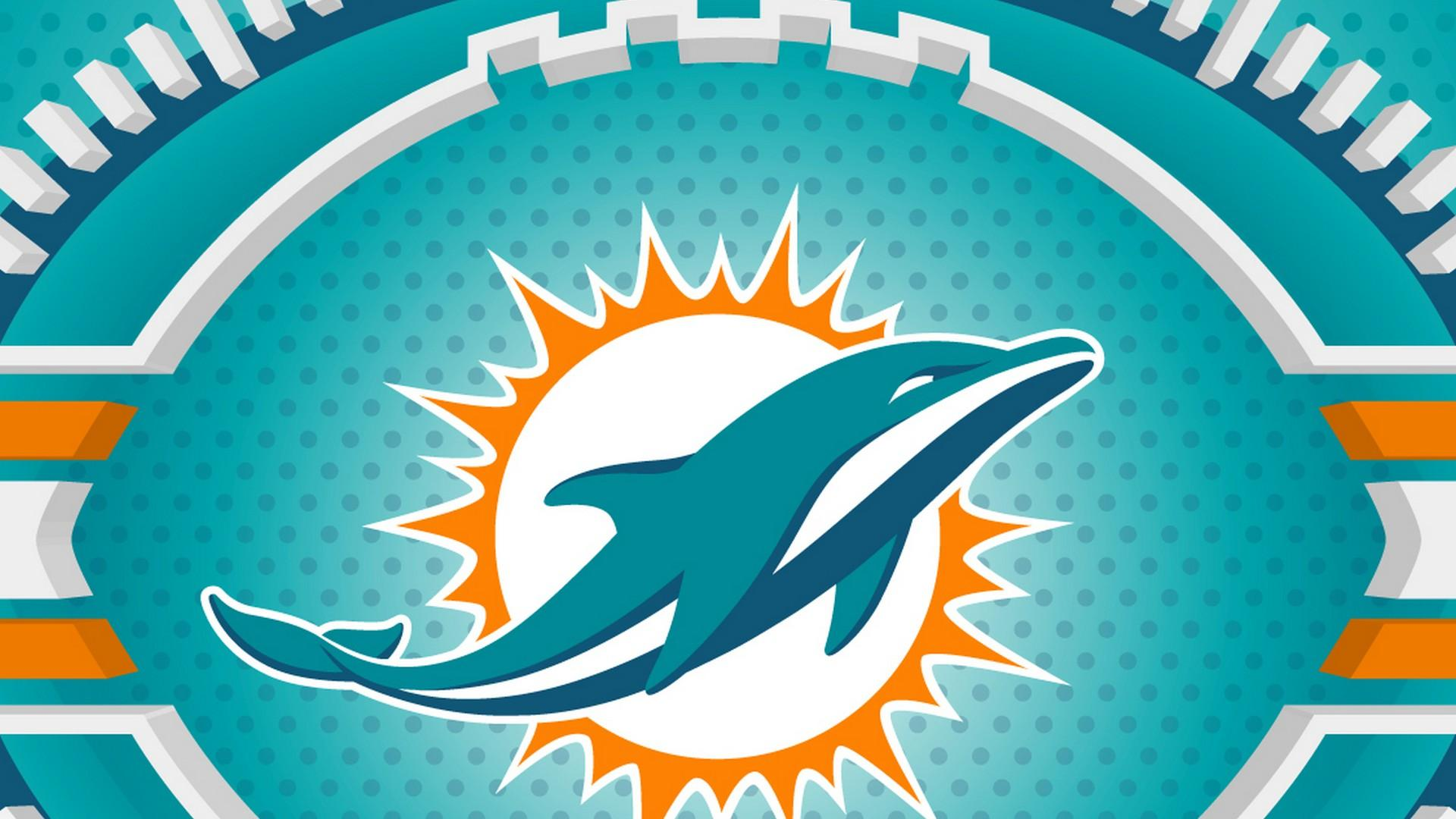 Miami Dolphins 2019 Wallpapers - Wallpaper Cave