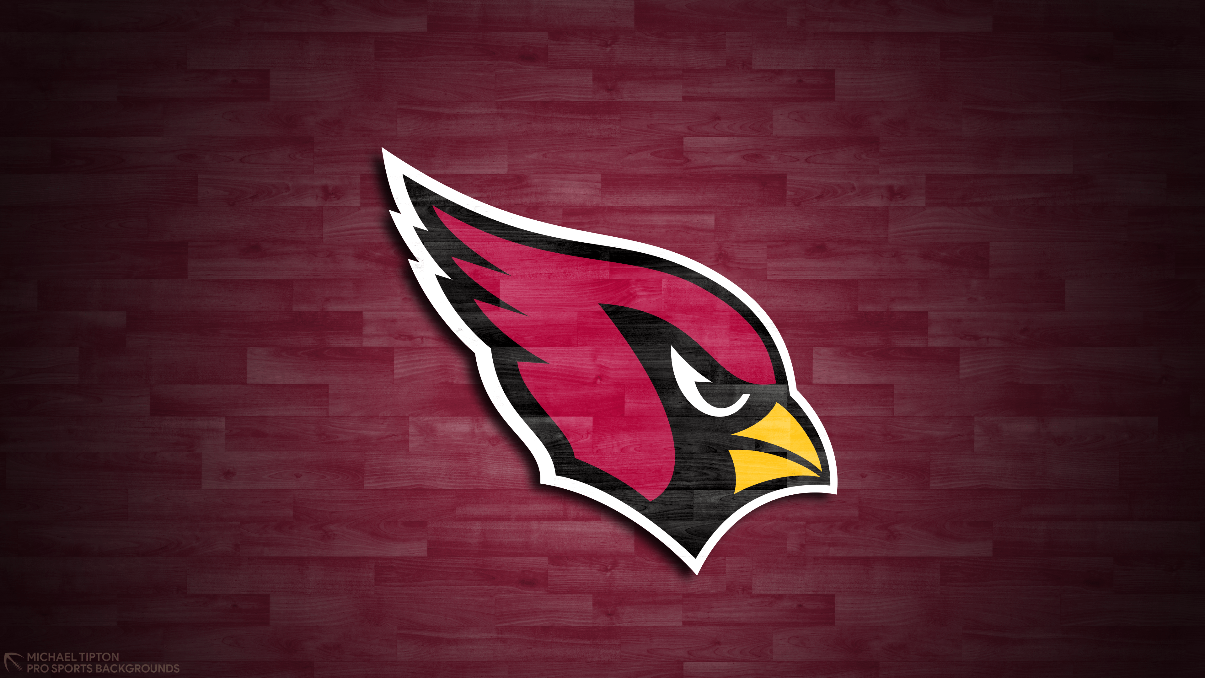 Arizona Cardinals 2019 Wallpapers