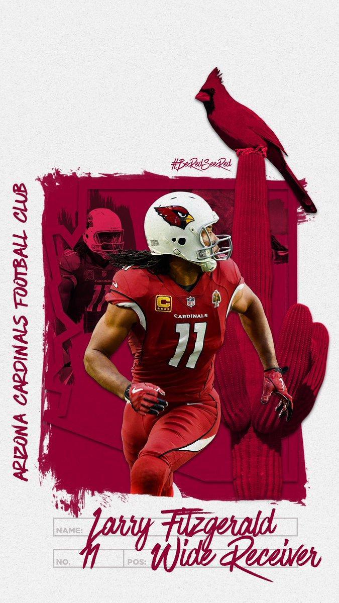 861190af Arizona Cardinals 2019 Wallpapers - Wallpaper Cave