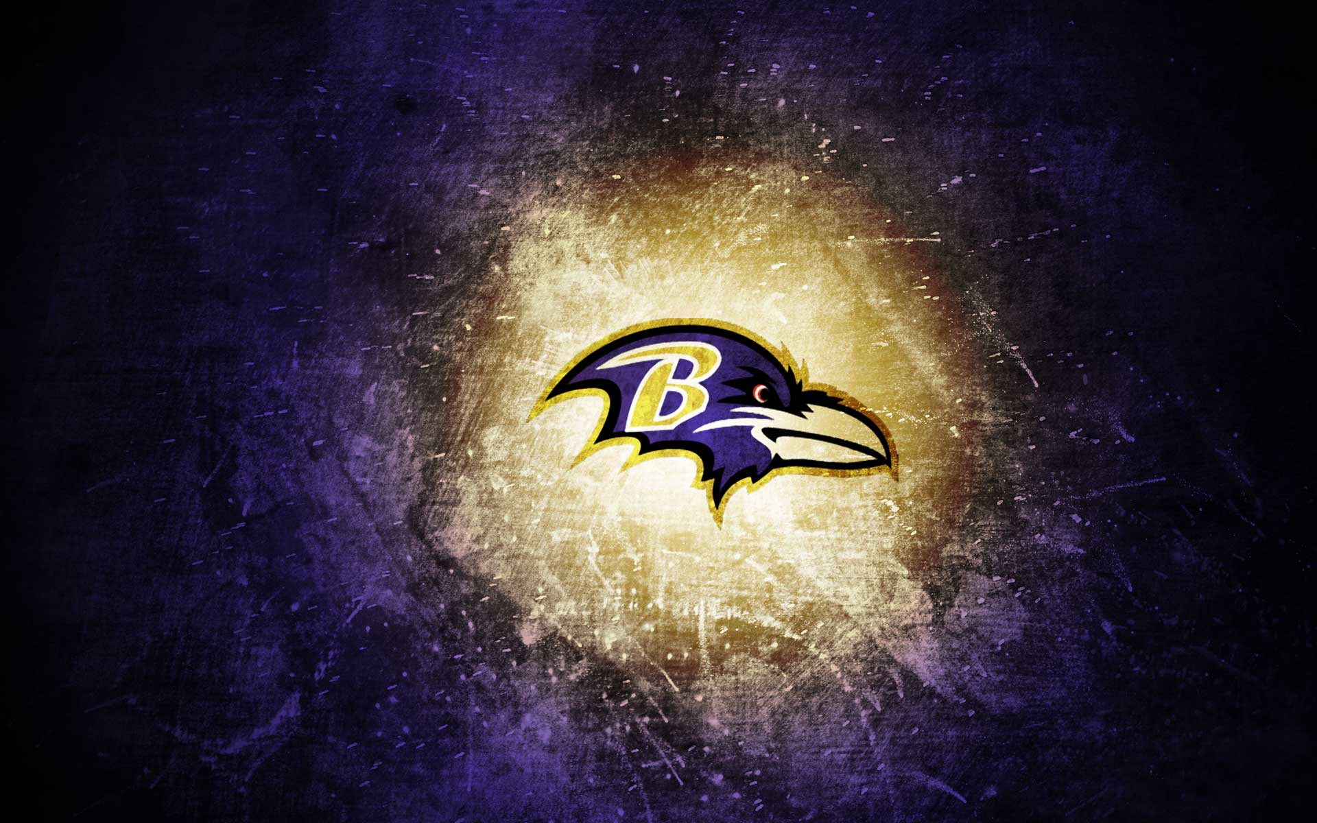 49+] Baltimore Ravens Screensavers and Wallpapers