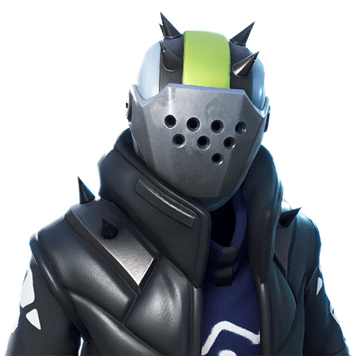 X Lord Fortnite Wallpapers Wallpaper Cave