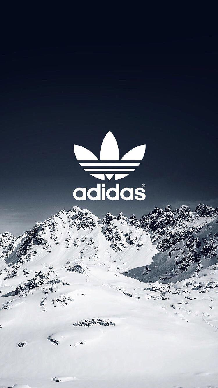 Adidas Classic Wallpapers Wallpaper Cave