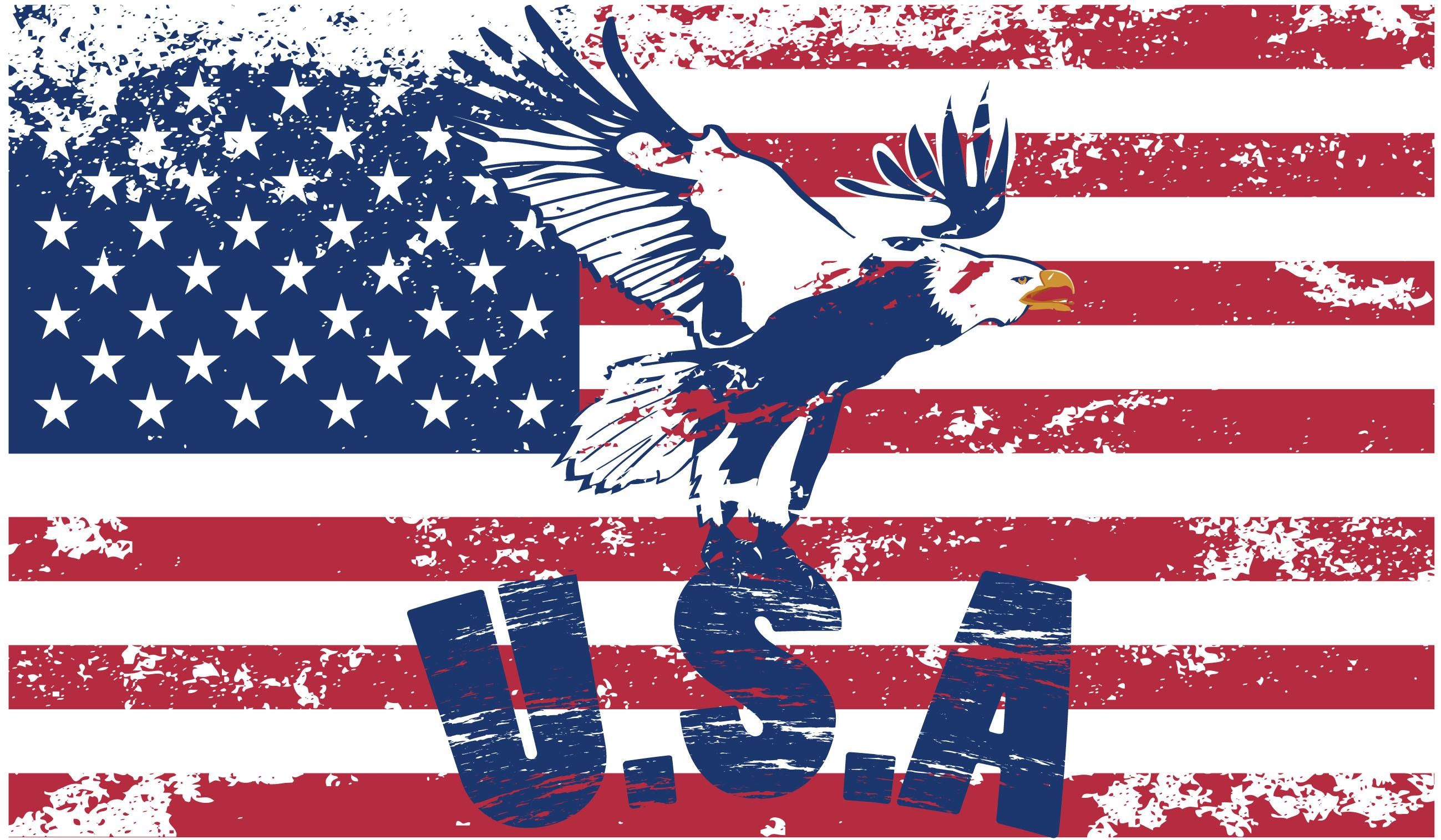 Made In The Usa Wallpapers Wallpaper Cave