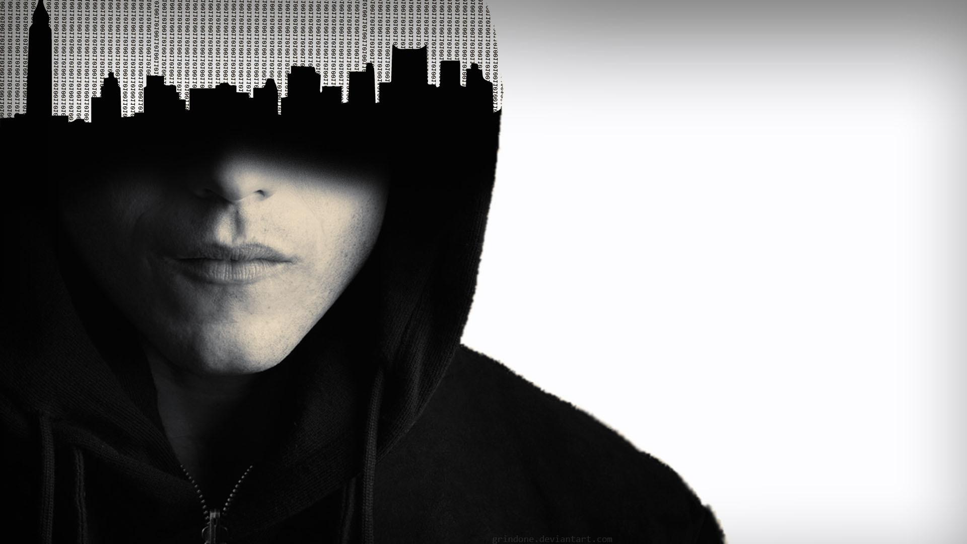 Mr Robot Wallpapers HD