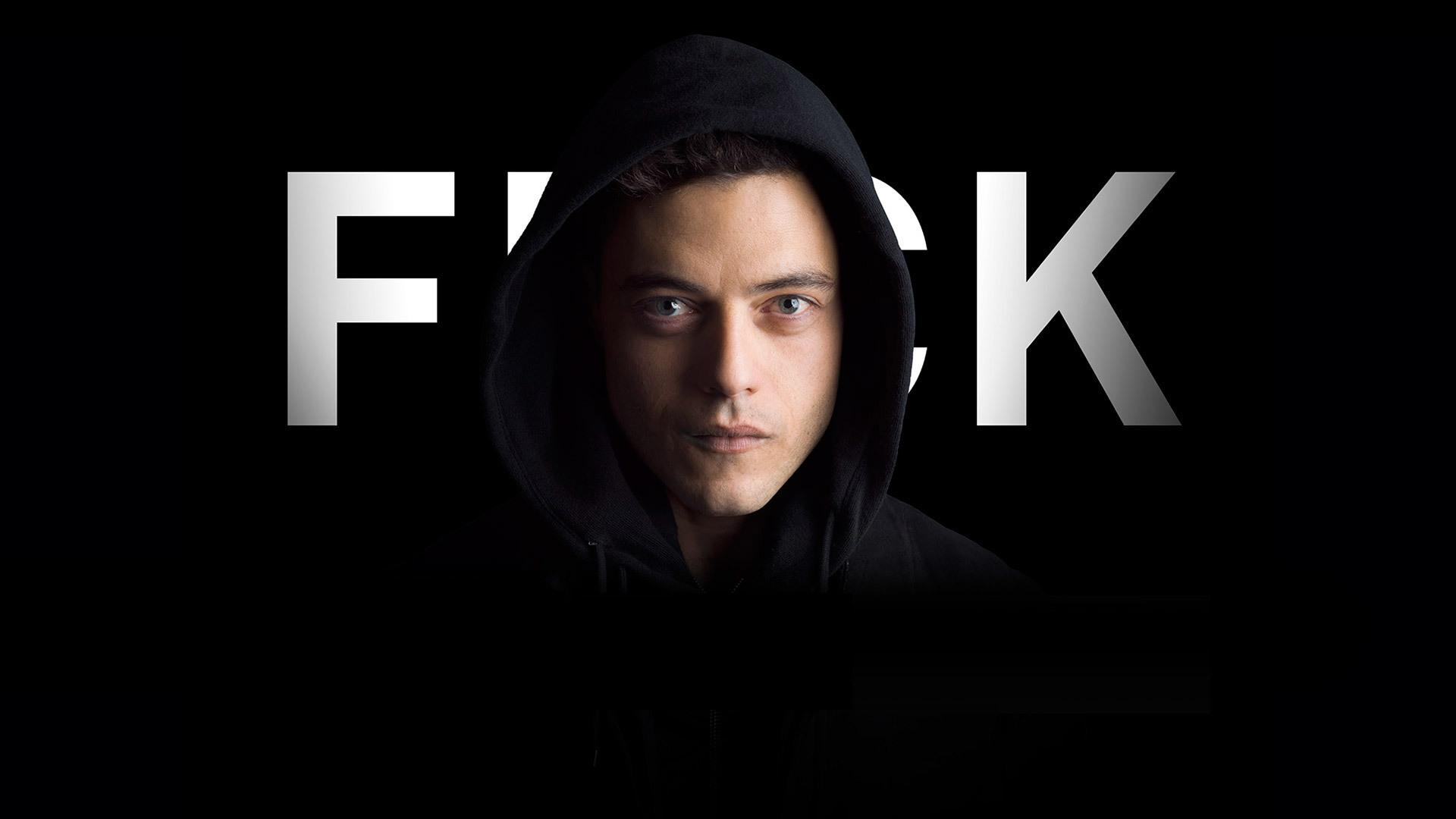Mr. Robot Wallpapers, Pictures, Image