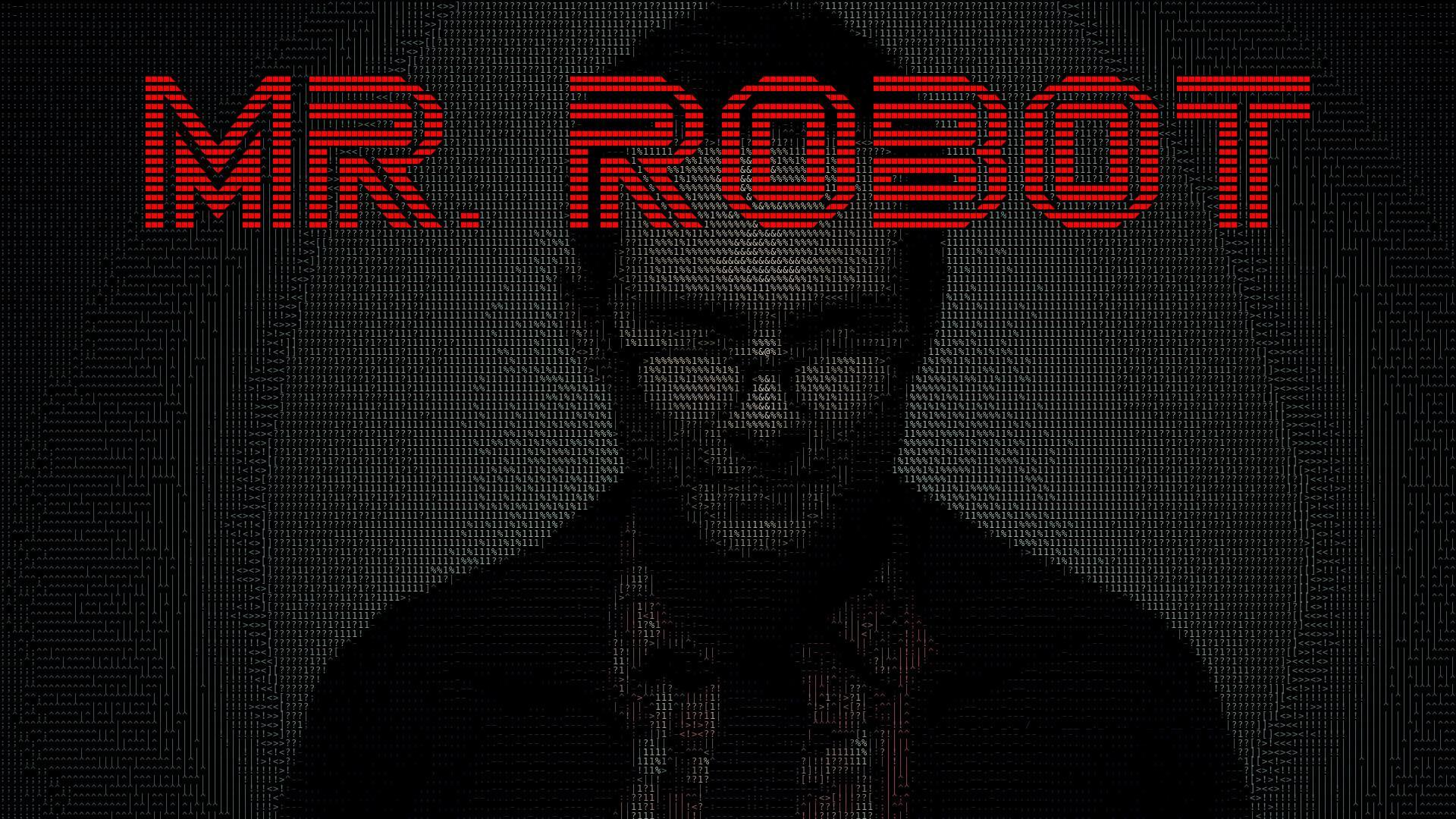Mr Robot Wallpapers Group