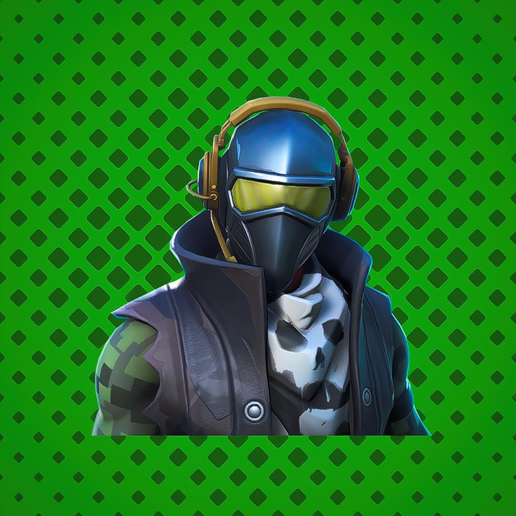 Grit Fortnite wallpapers