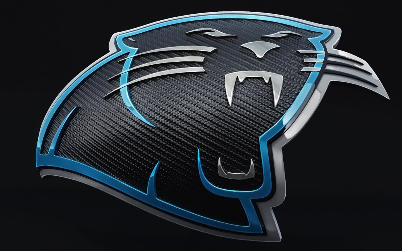 Carolina Panthers 2019 Wallpapers - Wallpaper Cave