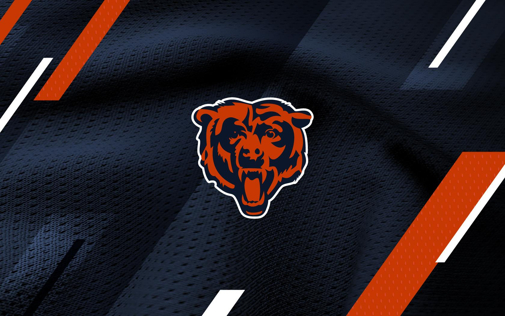 Chicago Bears 2019 Wallpapers Wallpaper Cave