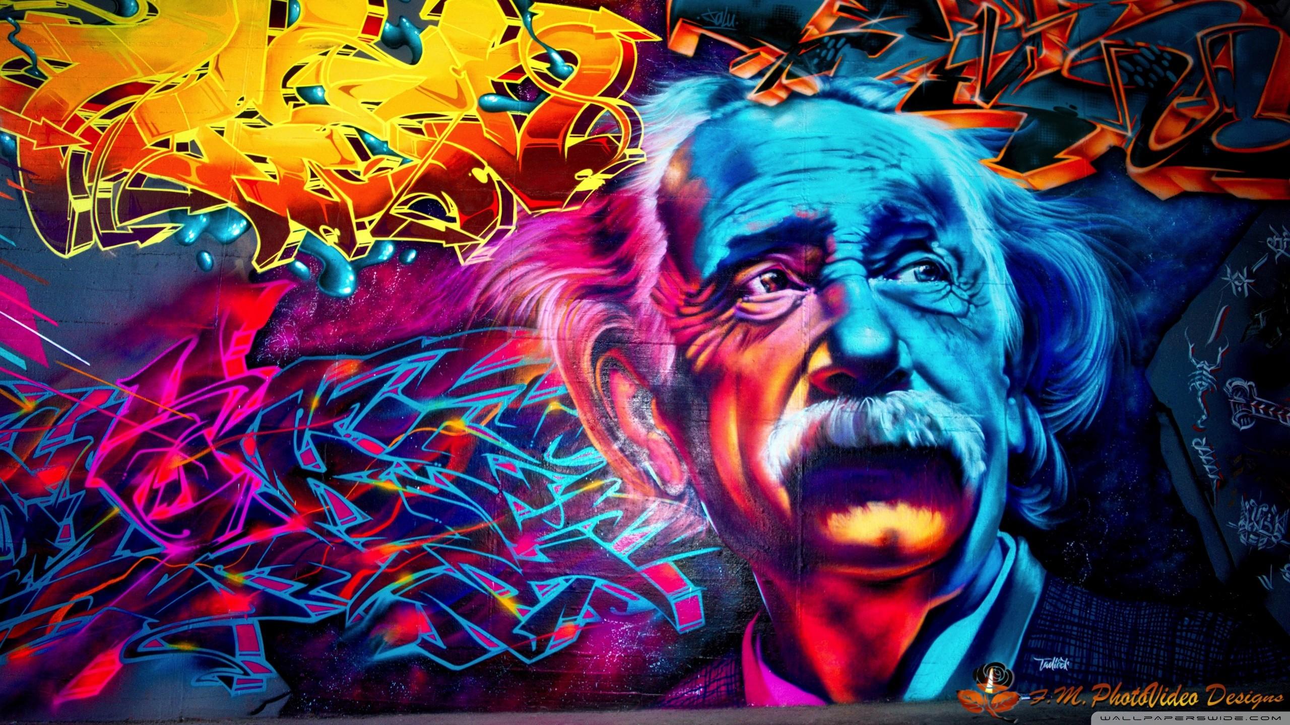 unique design art wallpapers wallpaper cave unique design art wallpapers