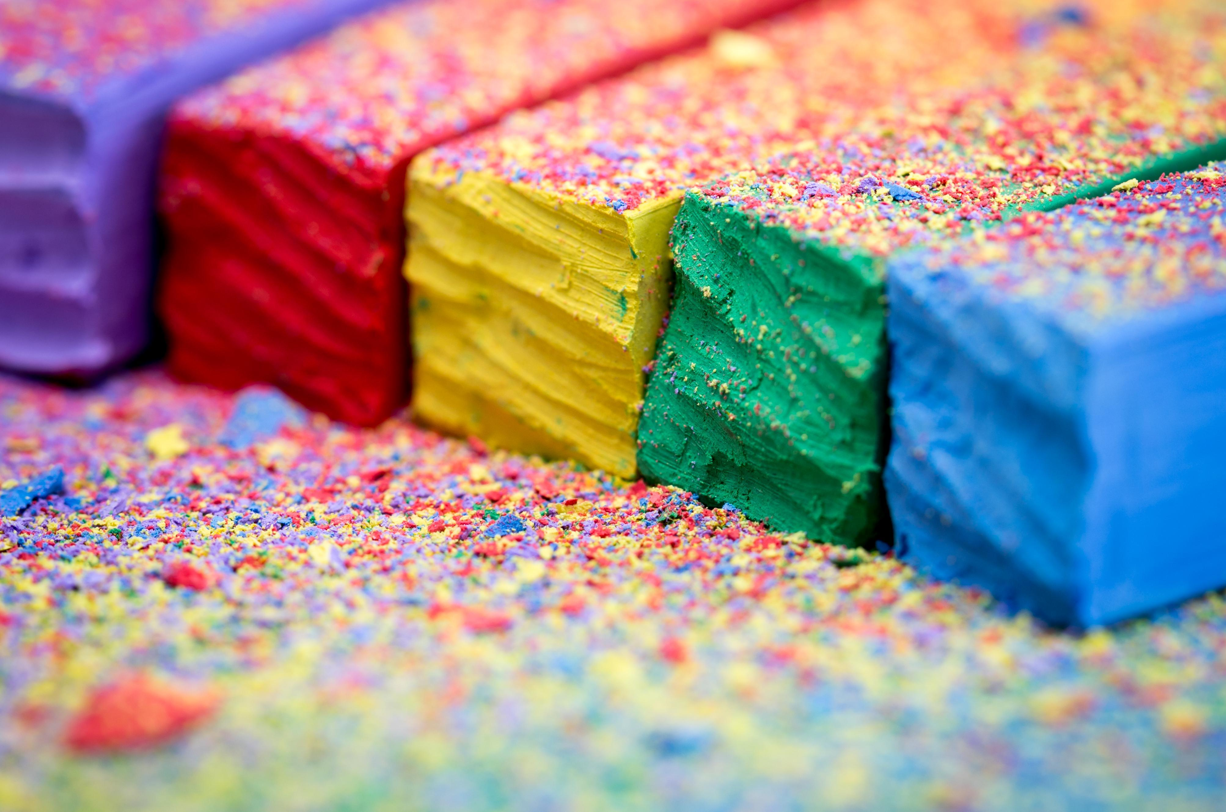 Chalk Wallpapers Wallpaper Cave