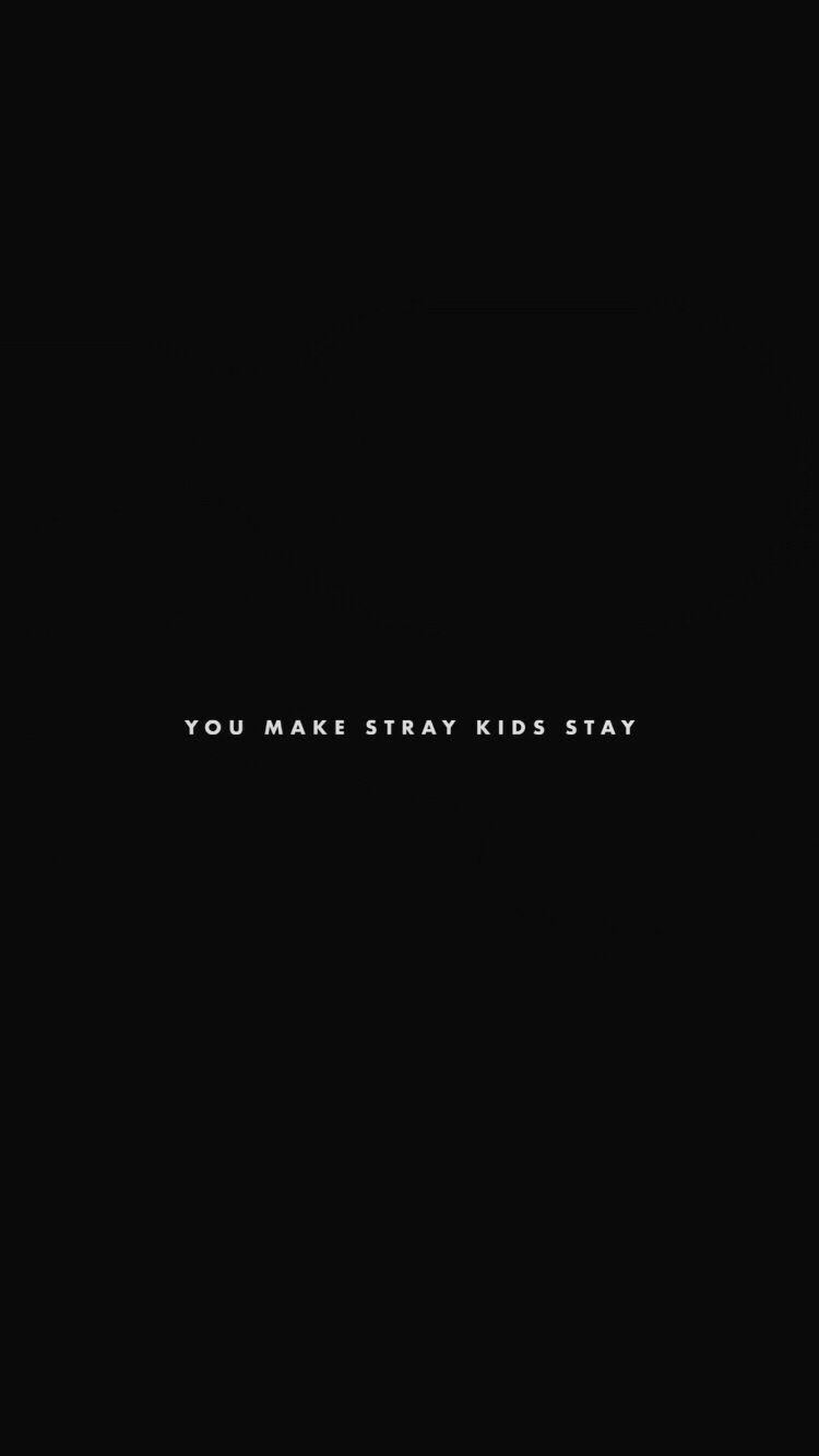 Stray Kids Ipad Wallpapers Wallpaper Cave