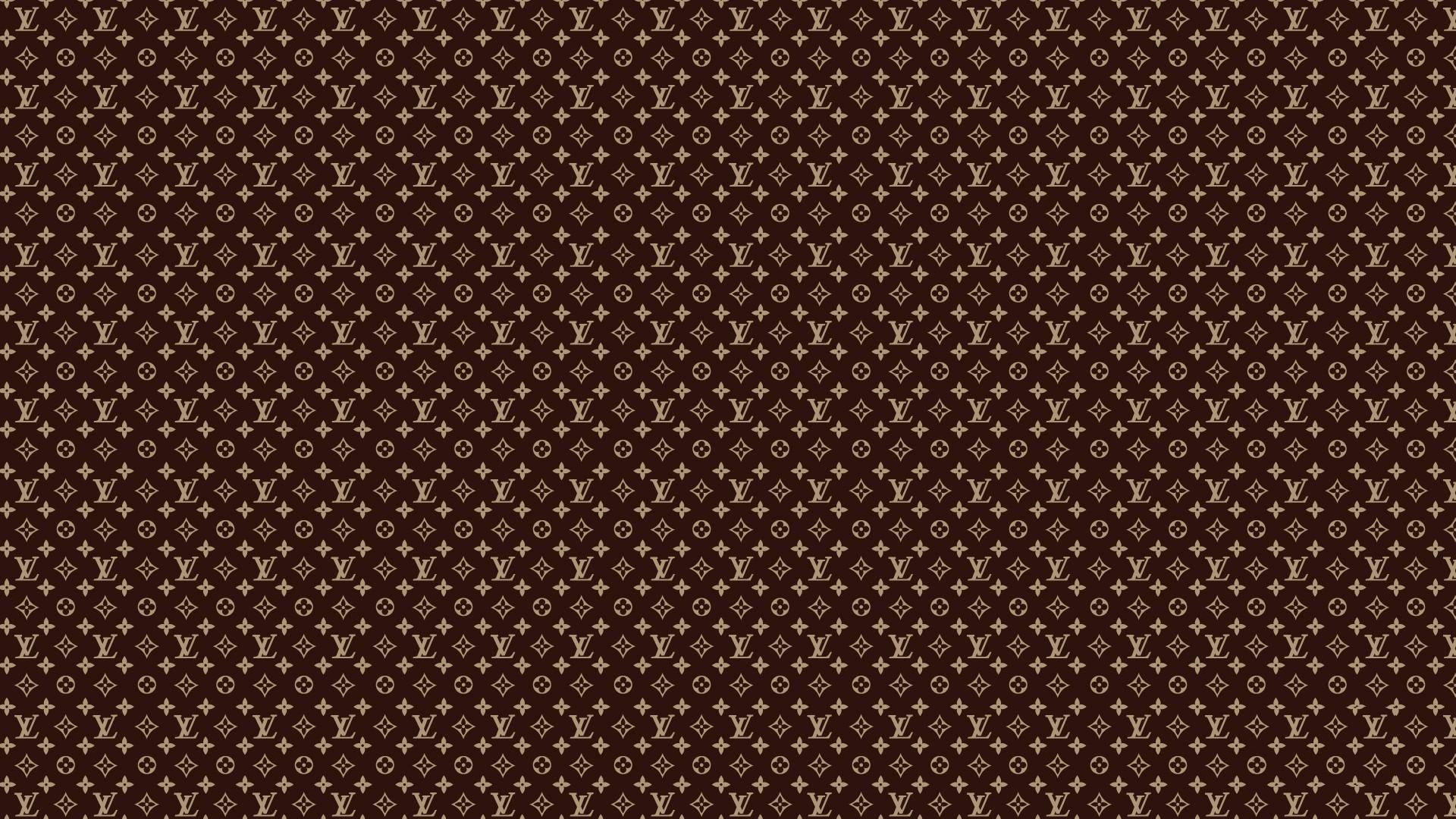 Louis Vuitton Wallpapers Desktop Download HD Backgrounds