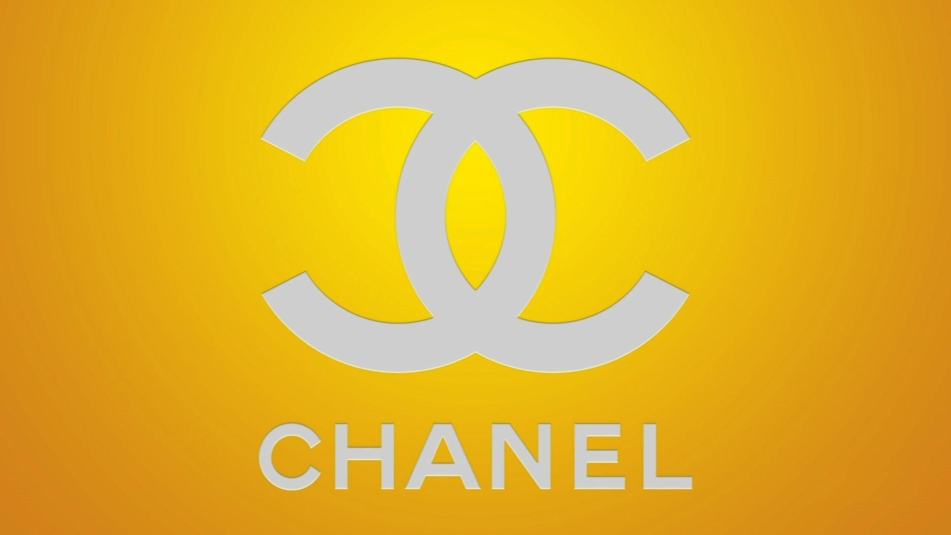 Chanel Brand Wallpapers Wallpaper Cave