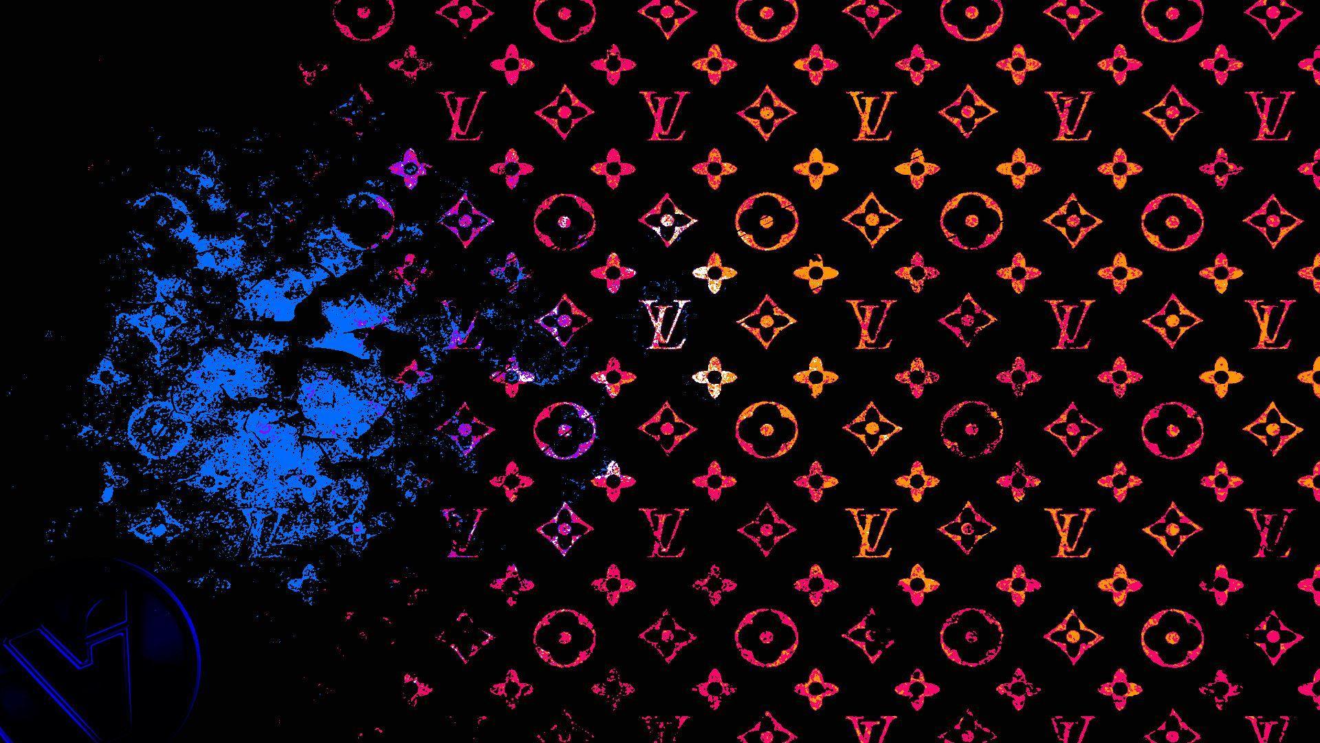 Versace Hd Wallpapers Wallpaper Cave